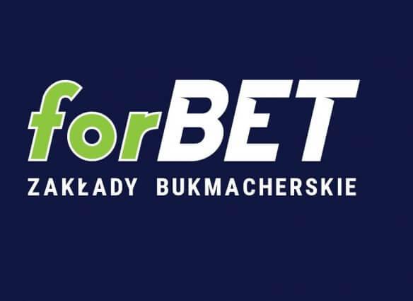 bonusy bukmacherskie
