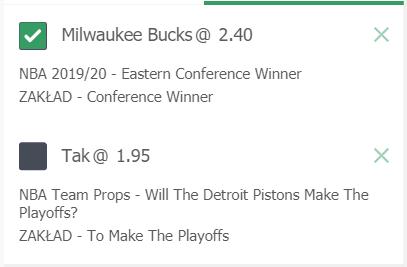 NBA PZBUK