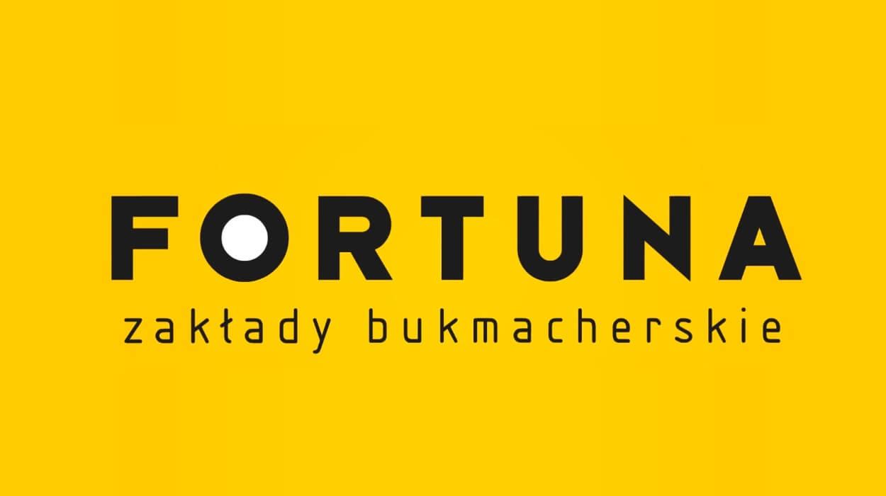 polska legalna strona bukmacherska fortuna
