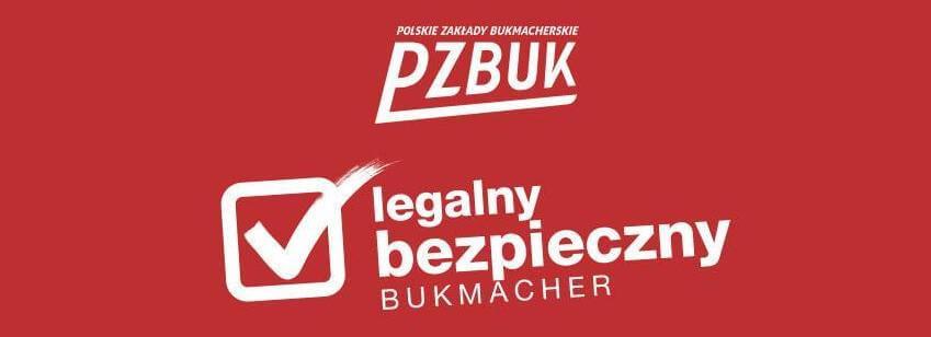 polska strona bukmacherska pzbuk